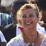 Antonella Sinopoli - Africa, diritti umani e giornalismo partecipativo