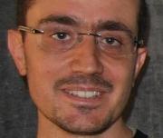 Davide Galati - Giornalismo partecipativo